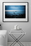 Poster, Calm Water