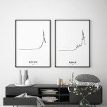 Cryptoposter - Your Choice
